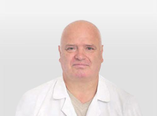 Кобзев Сергей Михайлович